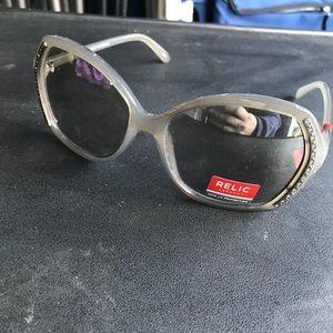 NWT Relic Sunglasses 🕶